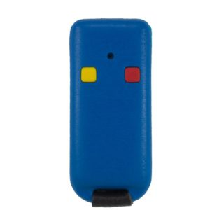 Bartonic Dyno 403mhz 2 button remote transmitter