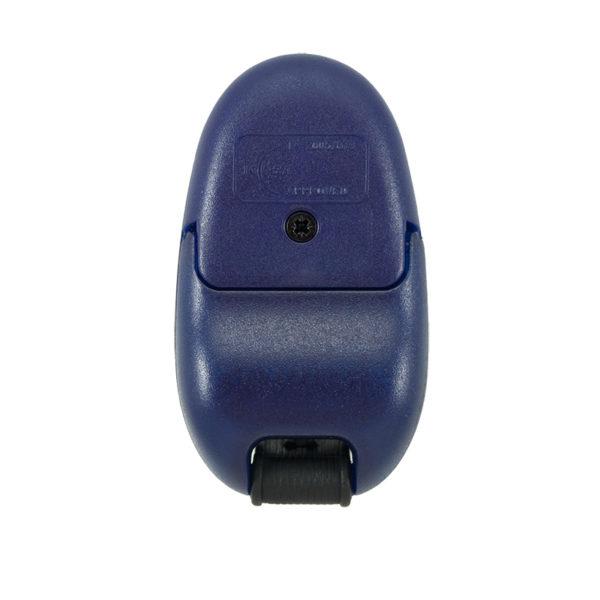 Digi 2 button remote transmitter