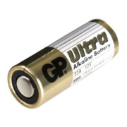 GP23A 12v Alkaline Remote Battery