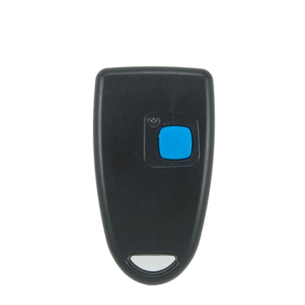 IDS alarm 1 button remote transmitter