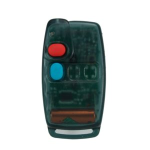 MAMI Chameleon 2 button remote transmitter