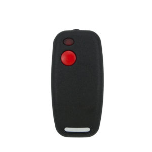 Sentry 403mhz 1 button remote transmitter