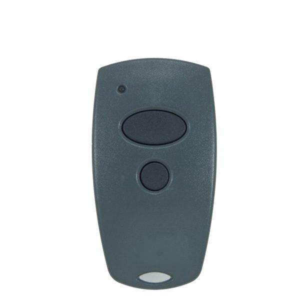 Marantec 2 button 868mHz Digital 302 remote transmitter