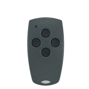 Marantec 4 button 868mHz Digital 304 remote transmitter