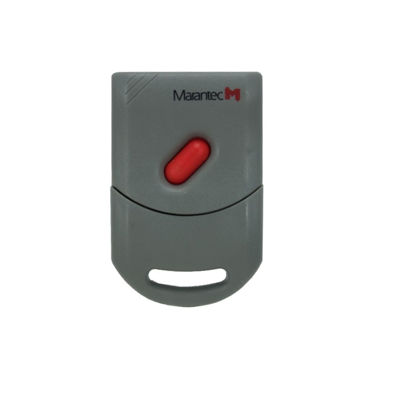 wave marantec manual accessory battery controller door troubleshooting remote replacement opener universal z programming garage