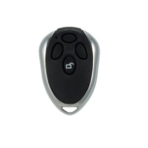 Springlift 4 button remote