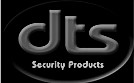 DTS Security